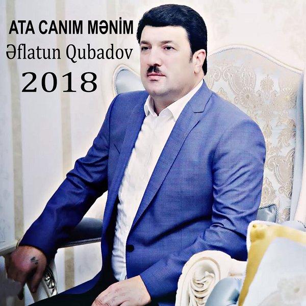 Əflatun Qubadov