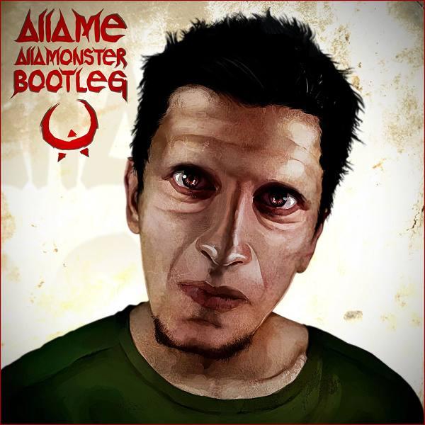 Allame - 2016