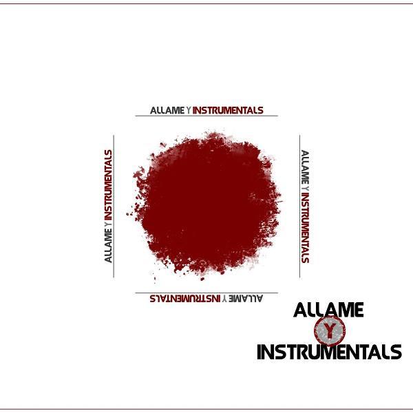Allame - 2017