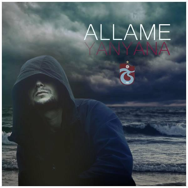 Allame - 2019