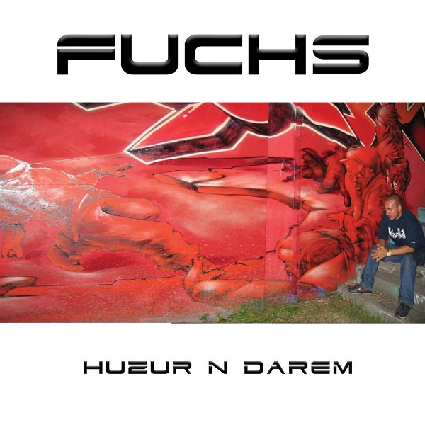 Fuchs 2004