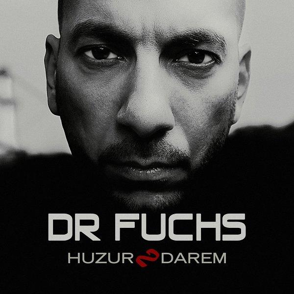 Dr. Fuchs 2017