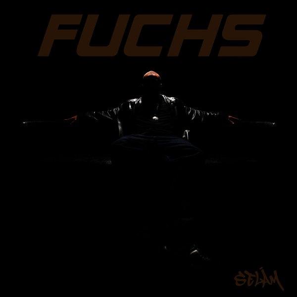 Fuchs 2008