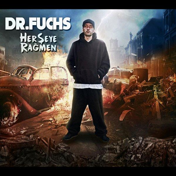 Dr. Fuchs 2016