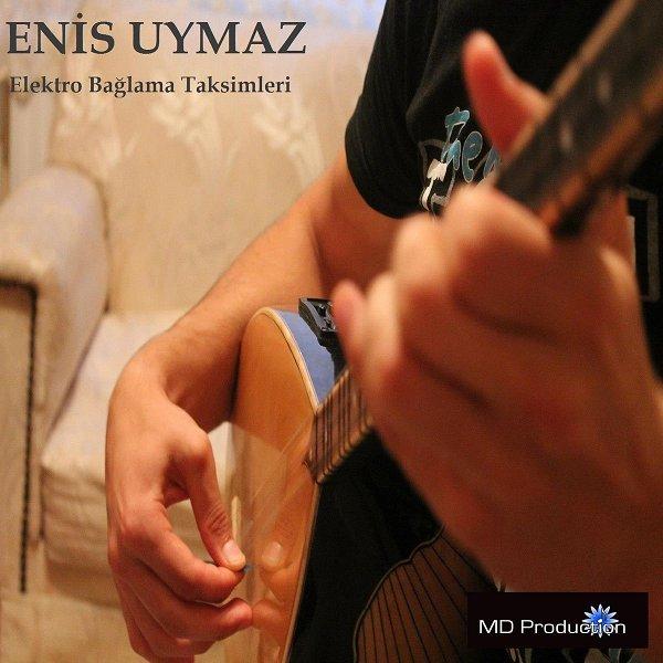 Enis Uymaz