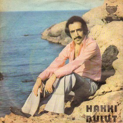 Hakkı Bulut - 1975