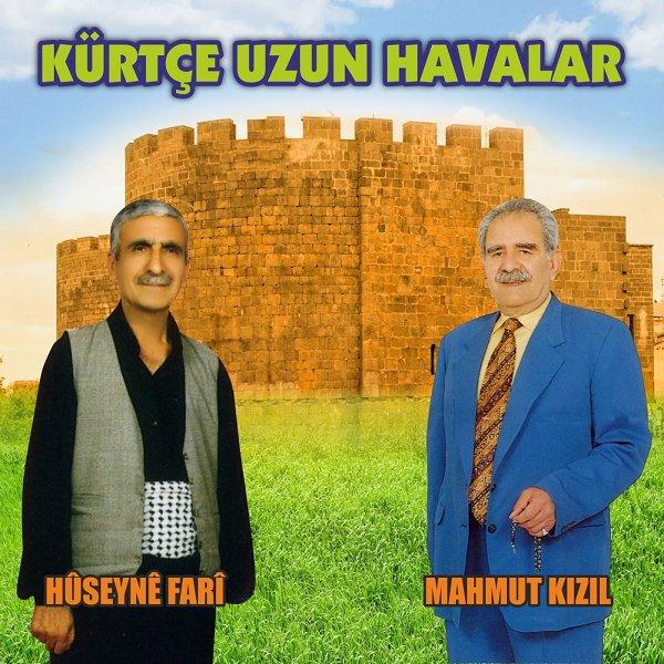 Kürtçe Uzun Havalar