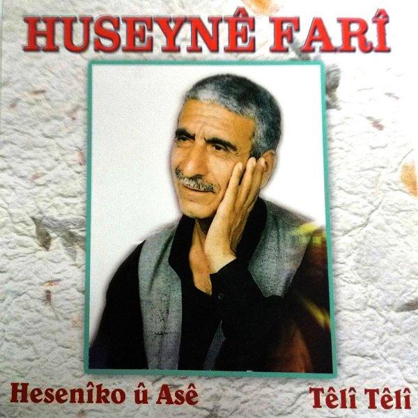 Hüseyne Fari