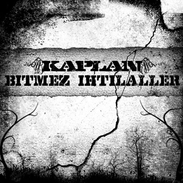 KAPLAN - 2008