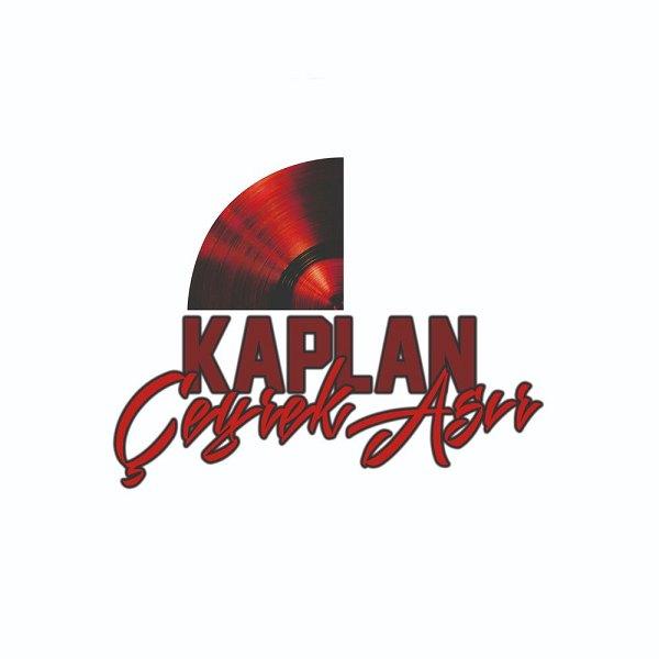 KAPLAN - 2016