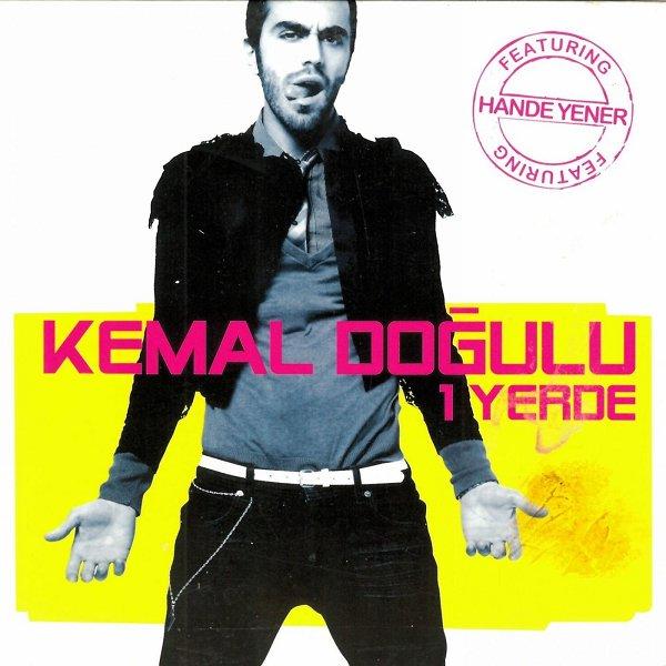 Kemal Doğulu - 2008