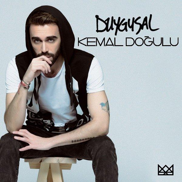 Kemal Doğulu - 2015