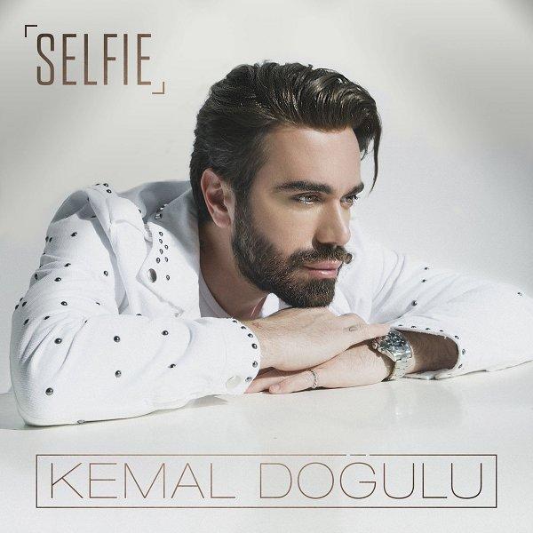 Kemal Doğulu - 2017
