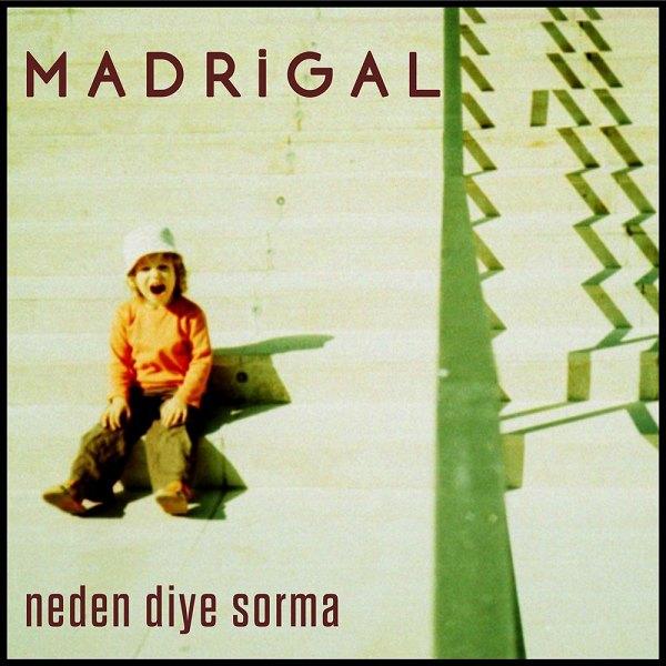 Madrigal 2015