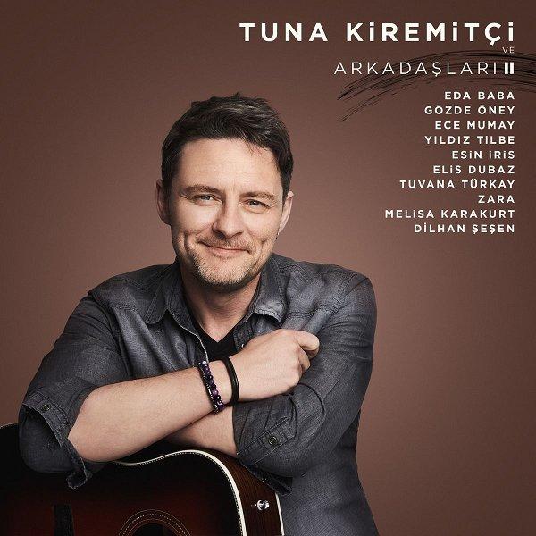 Tuna Kiremitçi - 2019